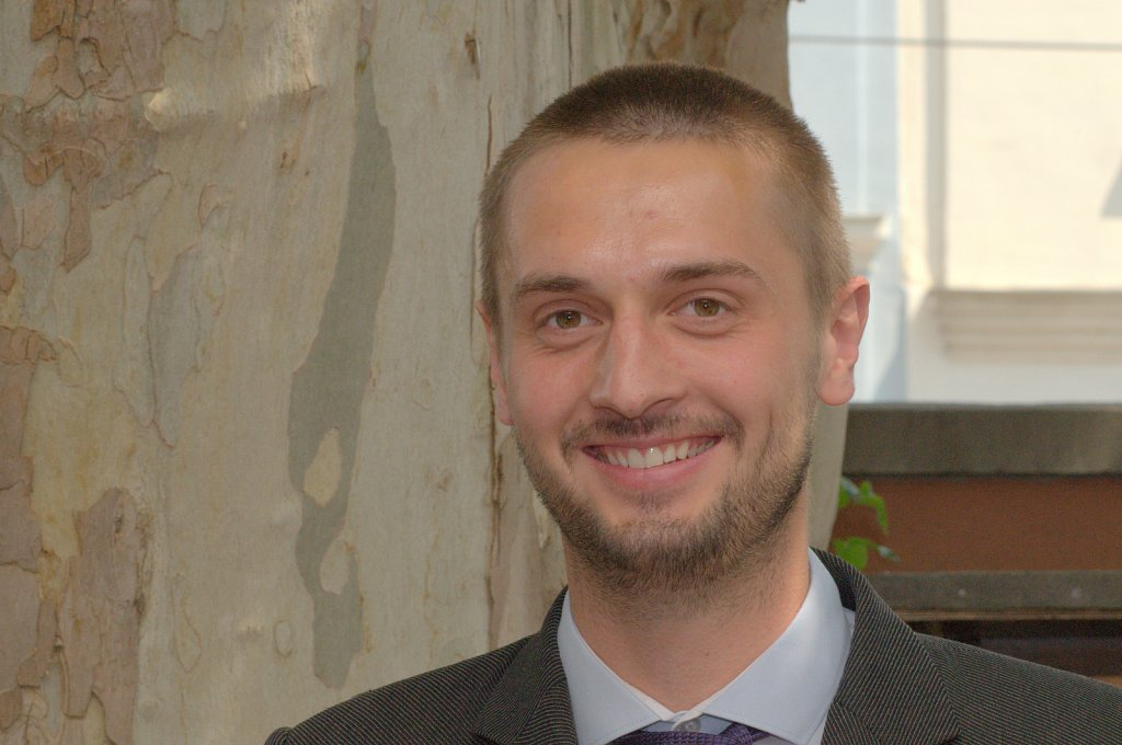 Jan Novík