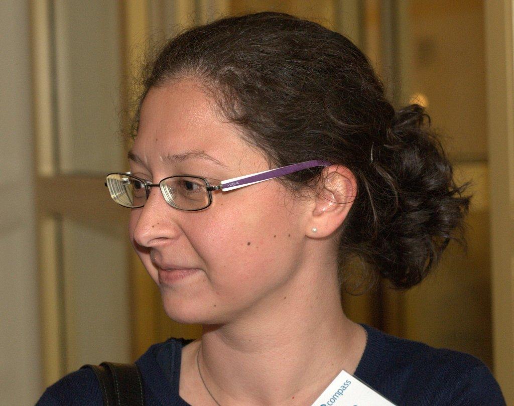 Anna Muterko