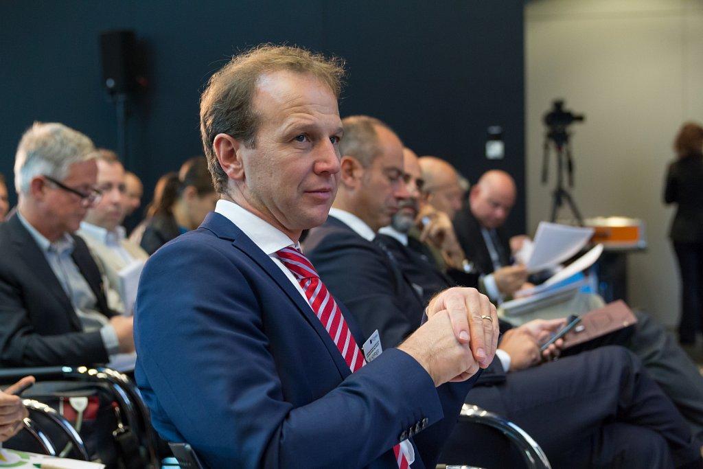 Markus Hopfner
