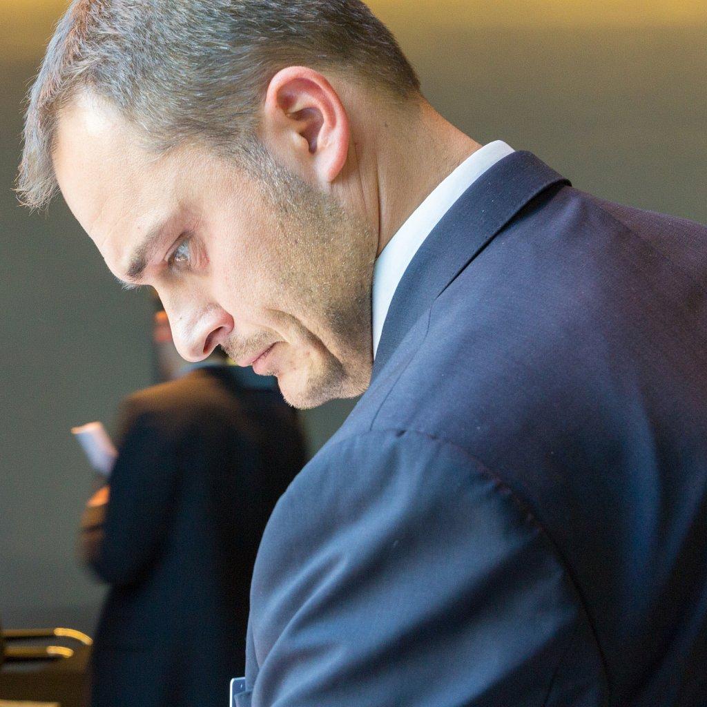 Pavel Sekáč