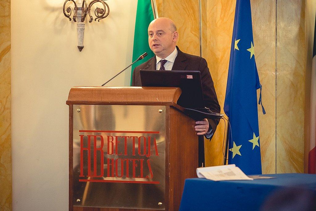 Bruno Robino