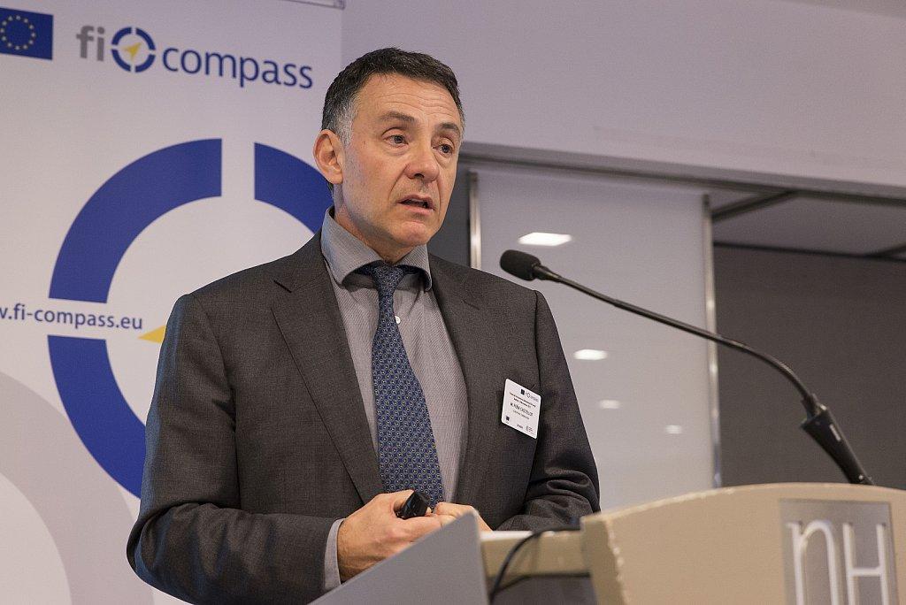 Miguel Peña Castellot
