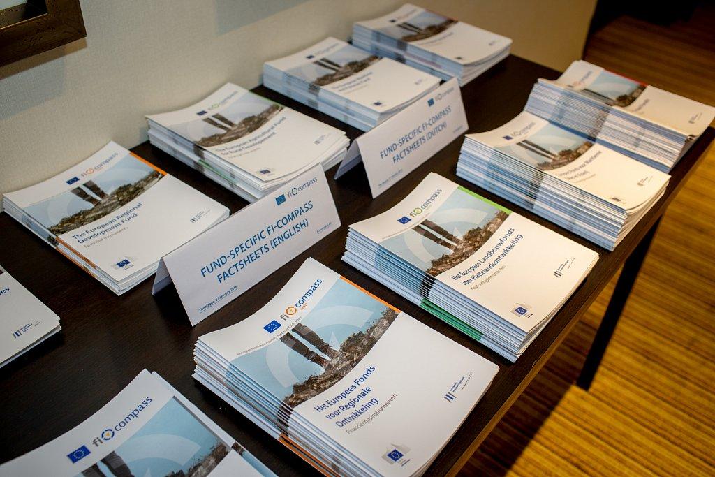 fi-compass publications