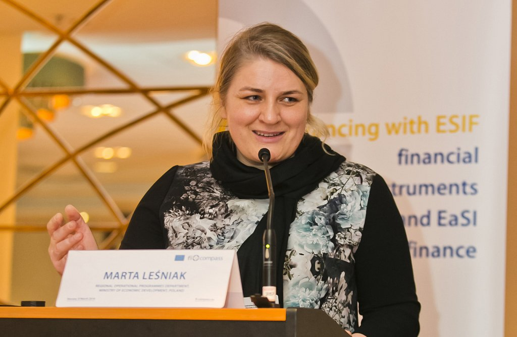 Marta Leśniak