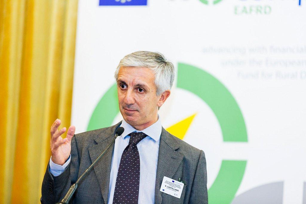 Guido Castellano