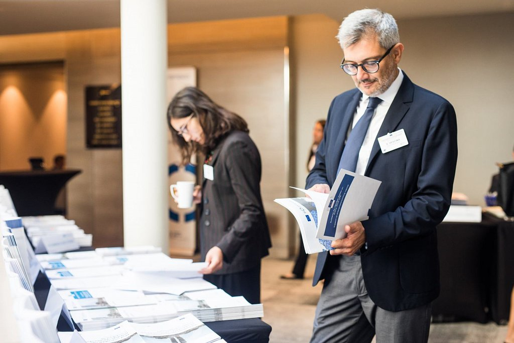 Participants selecting fi-compass publications
